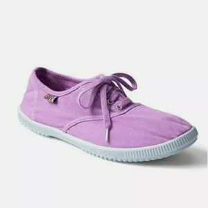 FREECITY GAP COLLECTION OXFORDS SNEAKERS